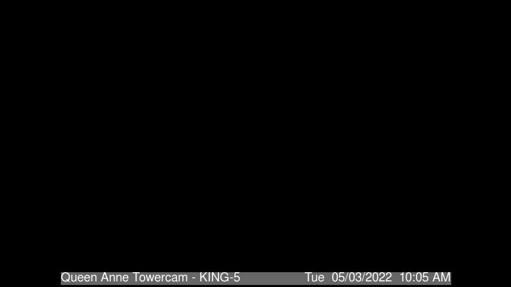 seattle weather seattle weather webcams king5com