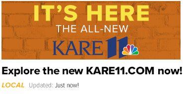 New KARE11.com