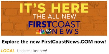 New FirstCoastNews.com