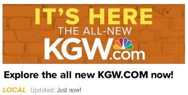 New WCNC.com