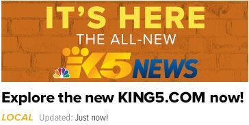 New KING5.com