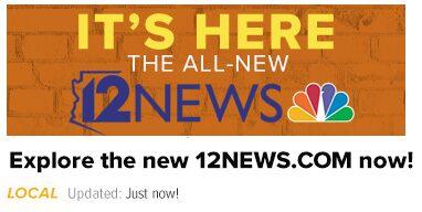 New 12News.com