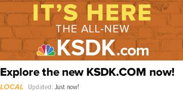 New KSDK.com