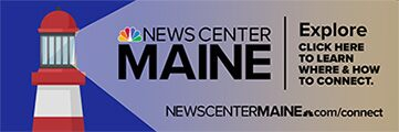 Connect with News Center Maine