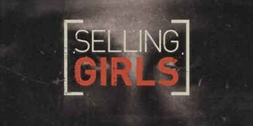 Selling Girls
