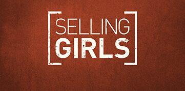 Selling Girls
