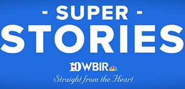 Super Stories from WBIR.com