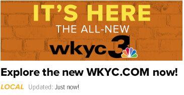 New WKYC.com