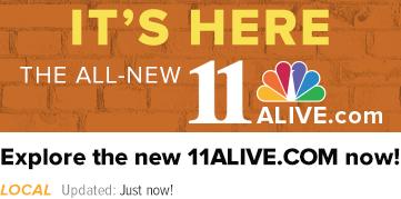 New 11ALIVE.com