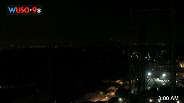 Tower Cam 2 Loop