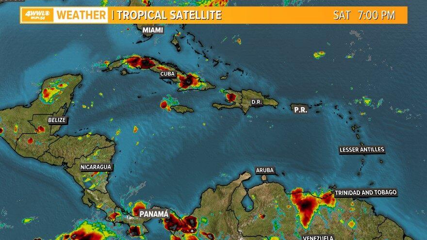 Wwltv Weather Storm Radar « Spela slots online för riktiga