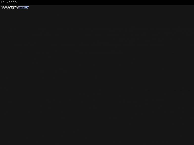 New Orleans Westbank Cam