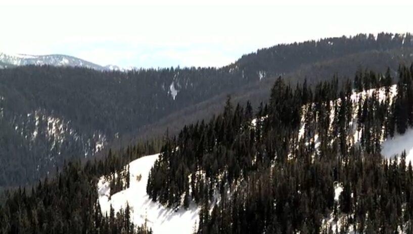 Silver Mountain Resort Live Cam
