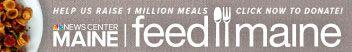 Feed Maine