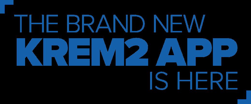 The Brand New KREM App is Here