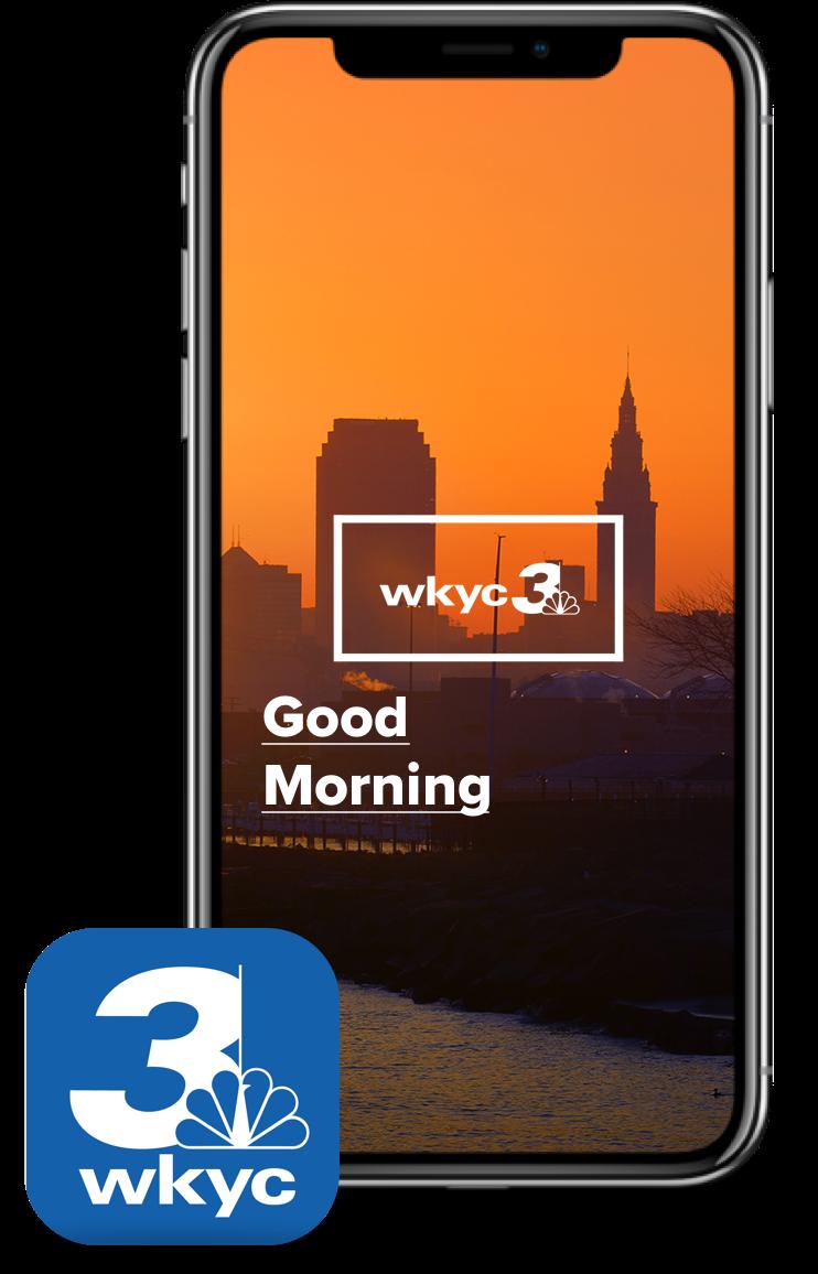 App Redirect Wkyc Com