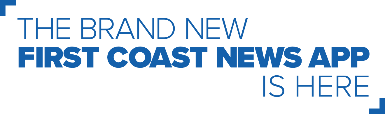 The Brand New First Coast News App is Here
