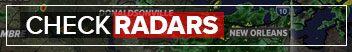 Check Radars