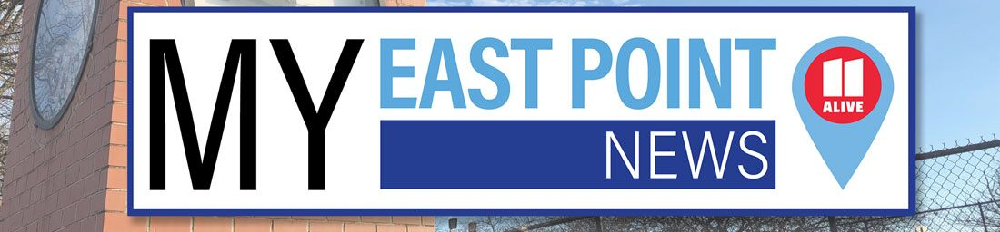 My East Point News