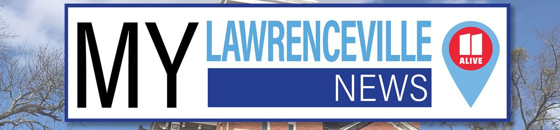 My Lawrenceville News