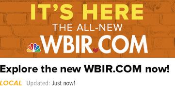New WBIR.com