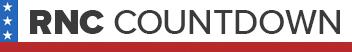 RNC 2020