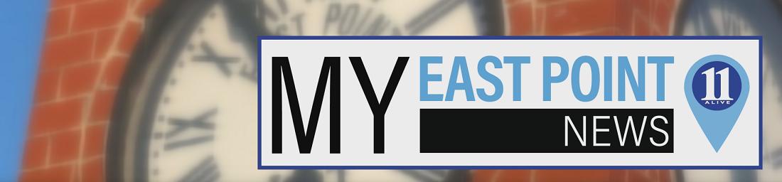 My East Point News