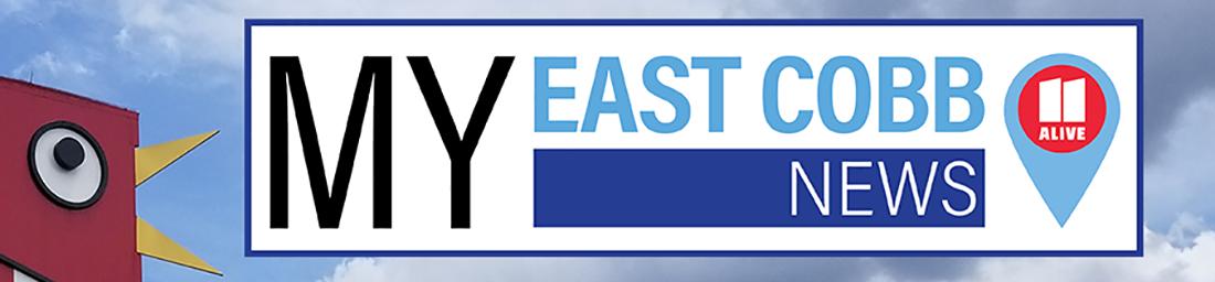 My East Cobb News